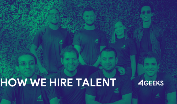 how-we-hire-right-talent