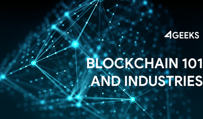 BLOCKCHAIN-101-AND-INDUSTRIES