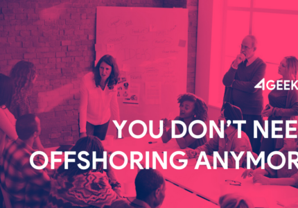 You-Dont-Need-Offshoring-Anymore