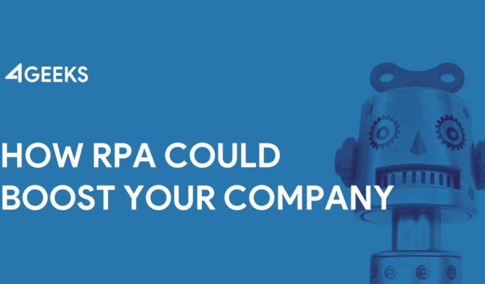 How-RPA-Could-Boost-Your-Company