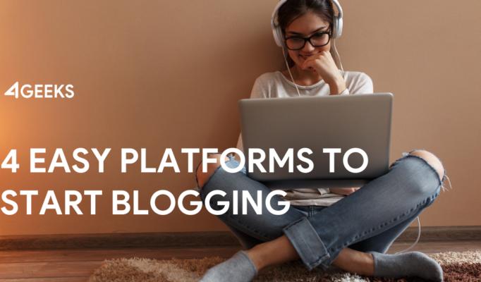 4-Easy-Platforms-to-Start-Blogging