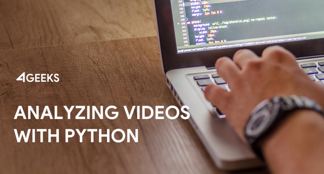 Analyzing-videos-with-Python