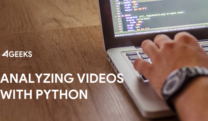 Analyzing-videos-with-Python