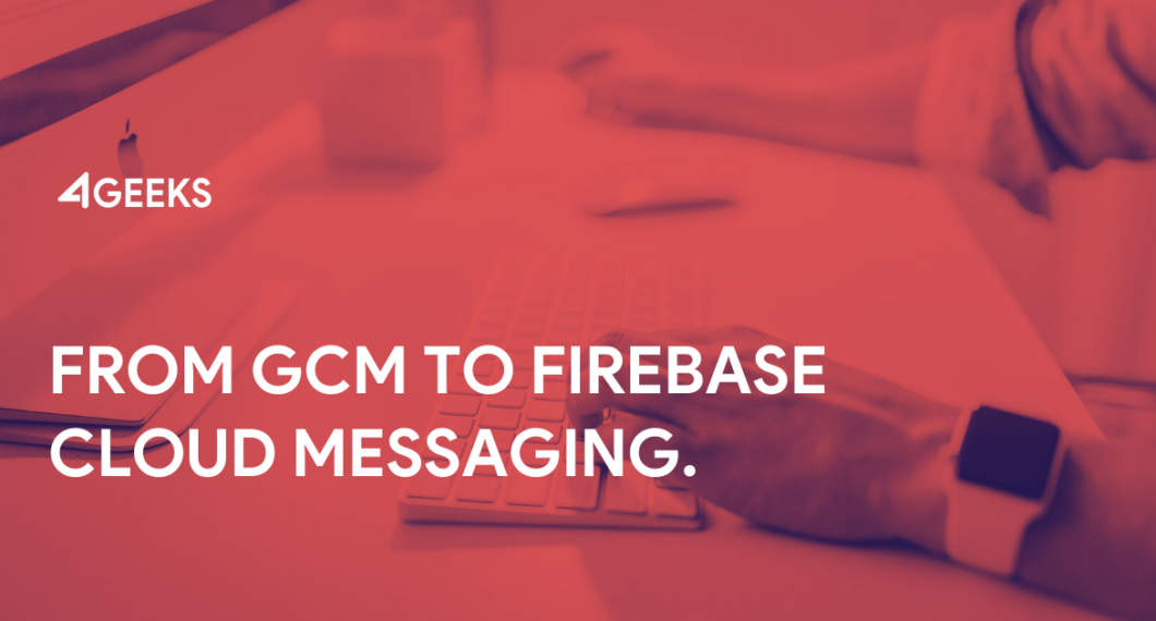 Migrate-from-GCM-to-FCM