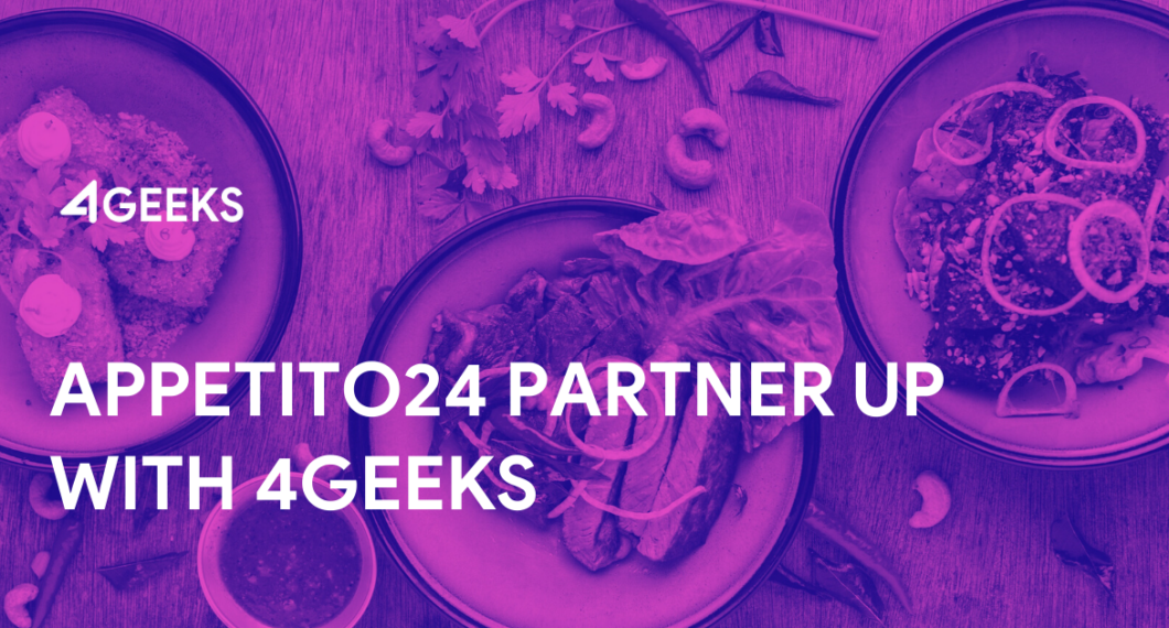 Appetito24-Partner-Up-With-4Geeks