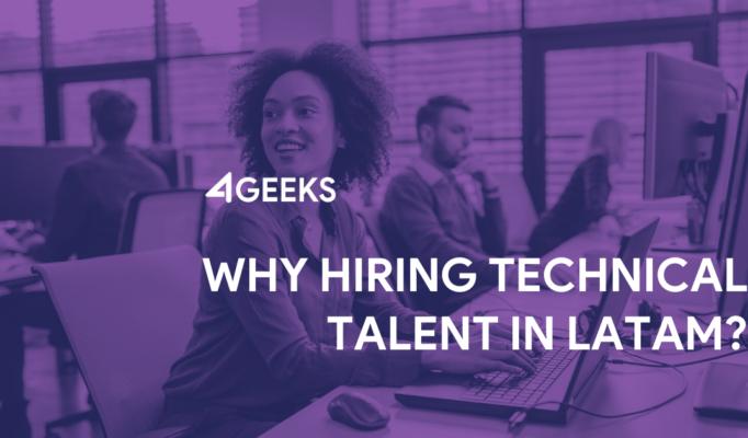 why-hiring-in-latam