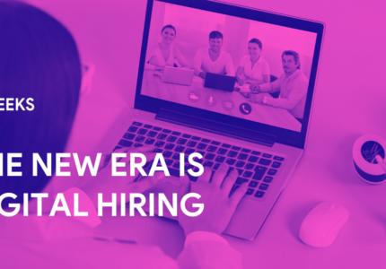 The-New-Era-is-Digital-Hiring