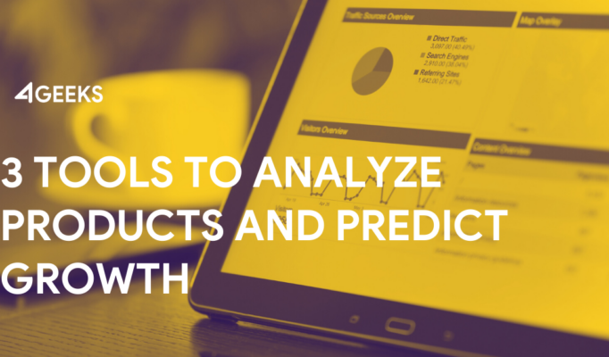 Analyze-Products-and-Predict-Growth-Tools