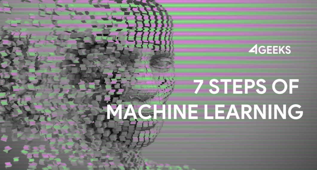 7-Steps-of-Machine-Learning (1)