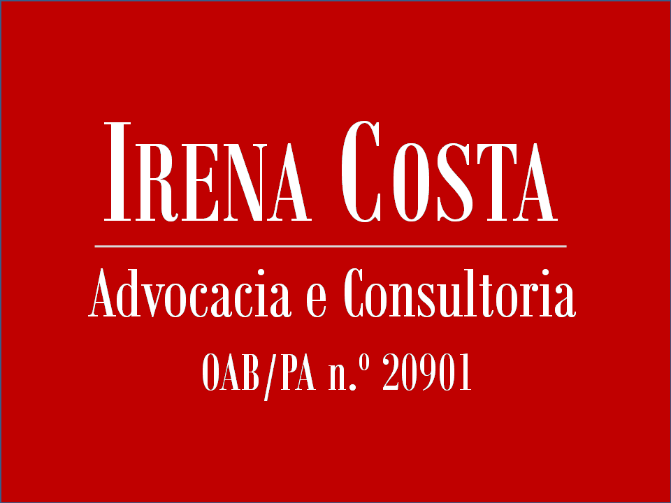 Irena Oliveira da Costa