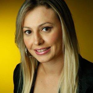 Tatiane Renata Trindade Novais