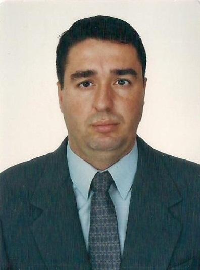 Dr.Maurício Borges