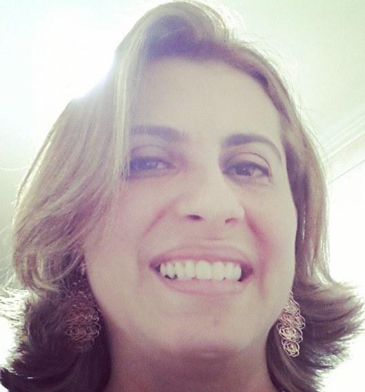 Renata Aparecida Suozzo