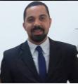 Júlio César Macêdo Silva