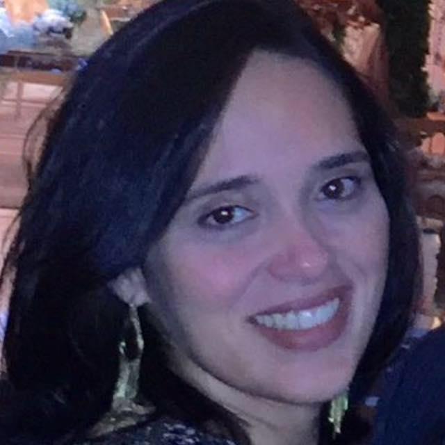 Ana Caroline Barreto Machado Aragão