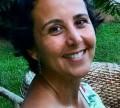 Ana Paula Silva de Oliveira