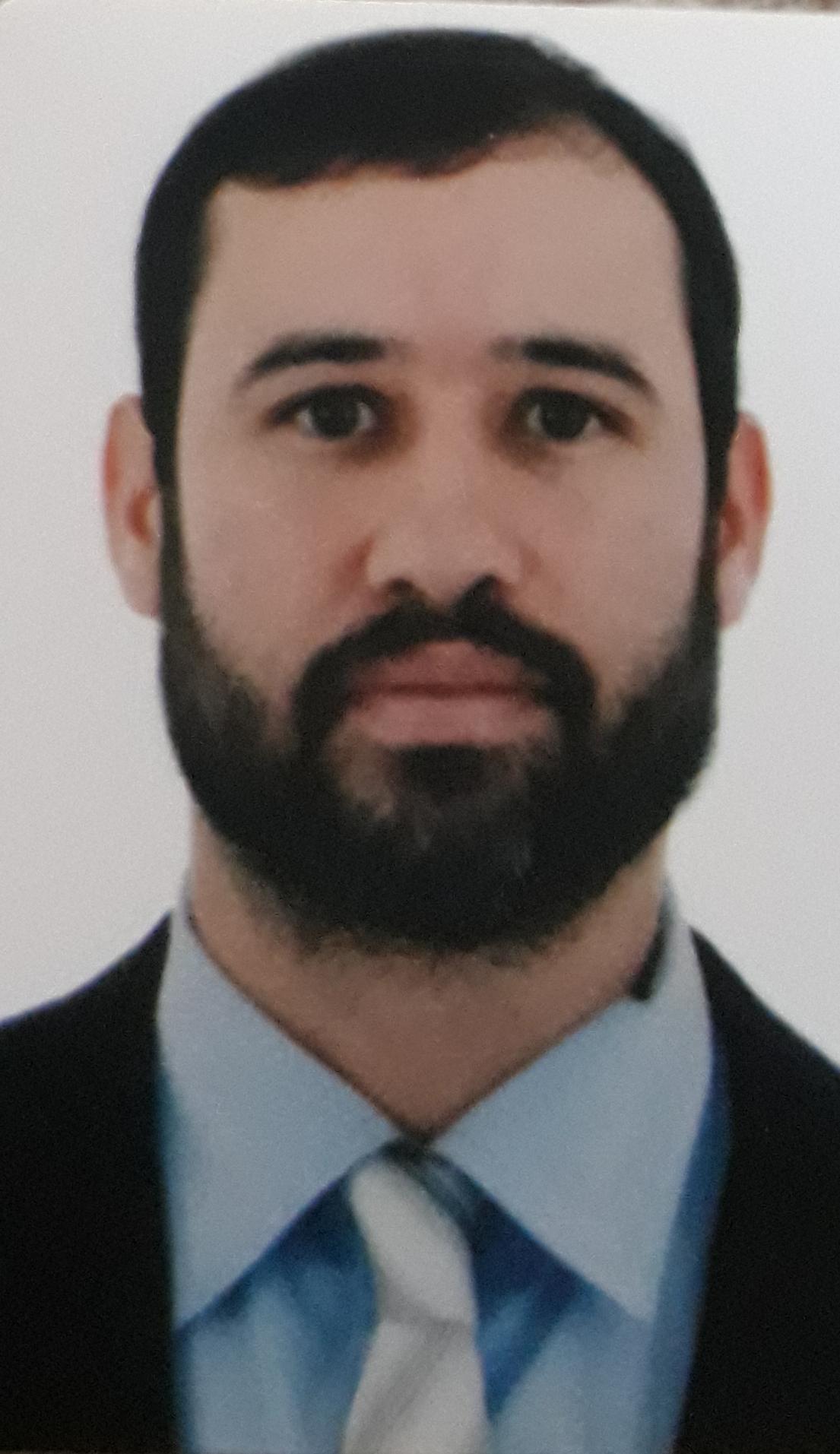 Igor Xavier Silveira