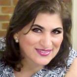 Alvina Oliveira Soares