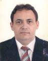 Raimundo Barreto da Silva Filho