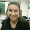 Kelly Carolini Mottin Rodrigues