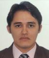 Luiz Eduardo Dos Santos…