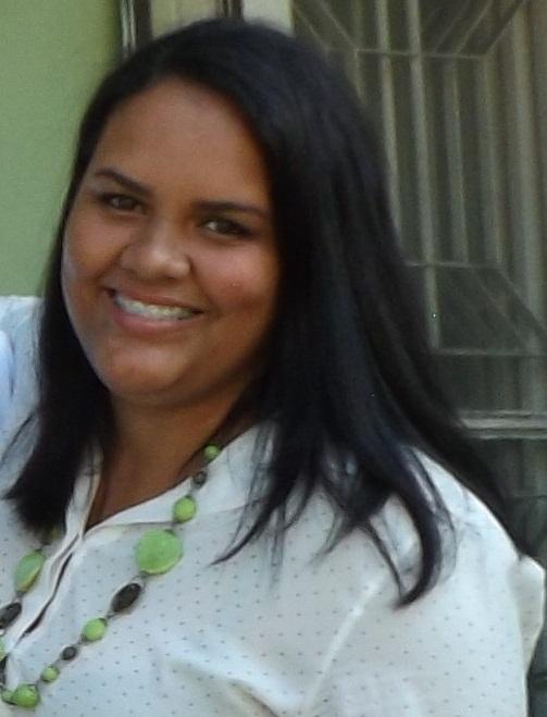 Camila Maria Serafim