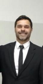Fernando Oesterwind Bitar