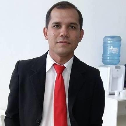 EDNALDO CHAVES IBIAPINA