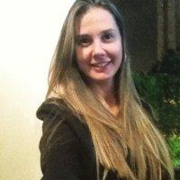 Daniela Lazzeris