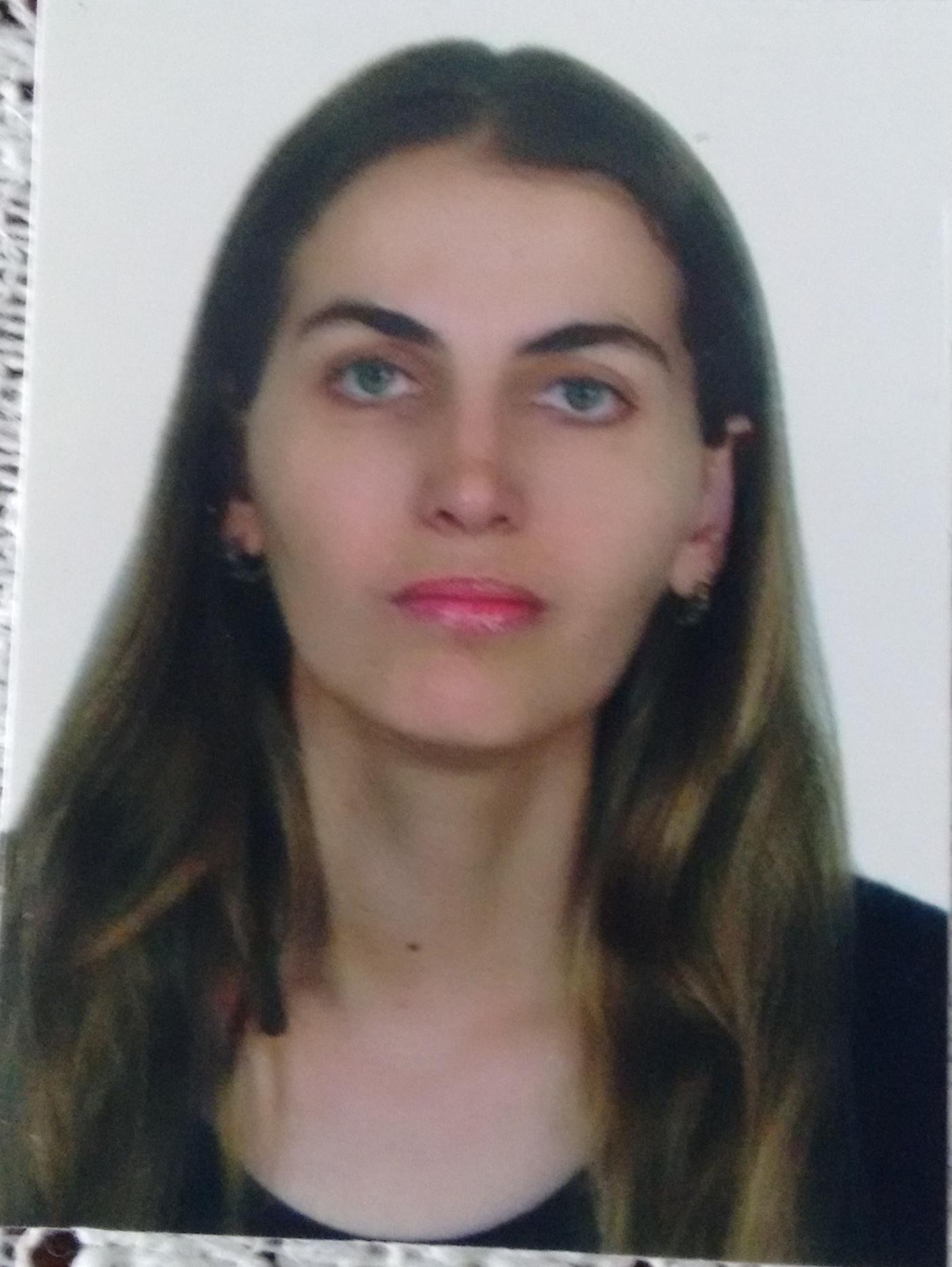 juliana mara varejão gobbi mateus
