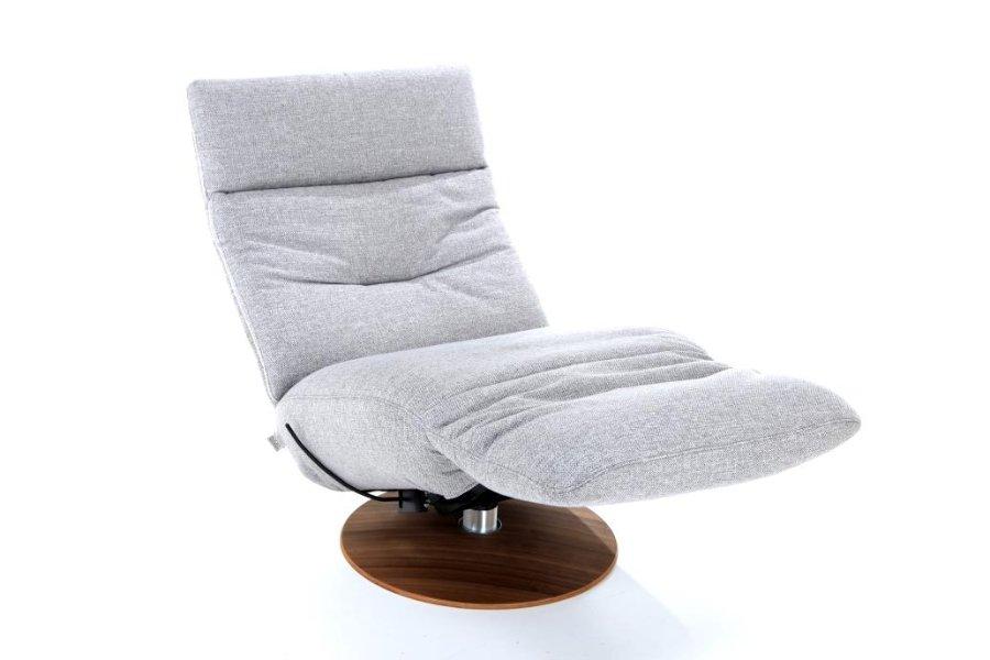 Relax Ole Relaxen Strak Landelijk Relaxen in stijl Tijdloos Modern Stof Grijs maatwerk