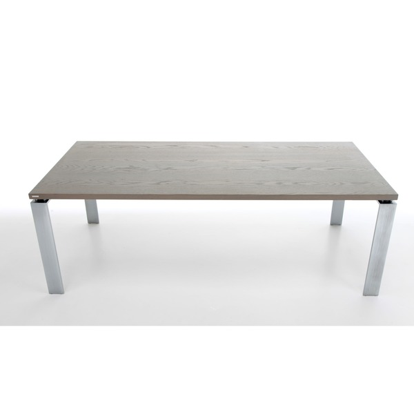 Tafel Perzeption