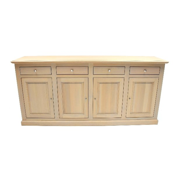 Dressoir Amarillo