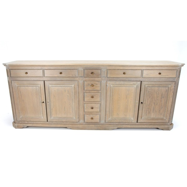 Dressoir Livingstone
