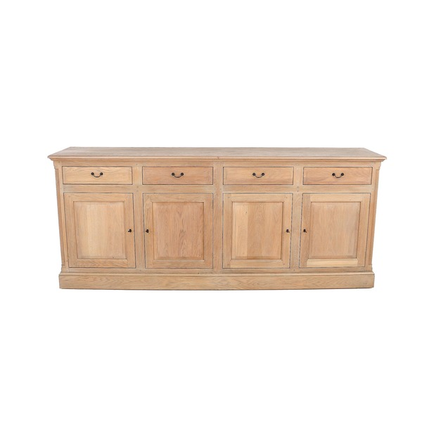 Dressoir Wembley