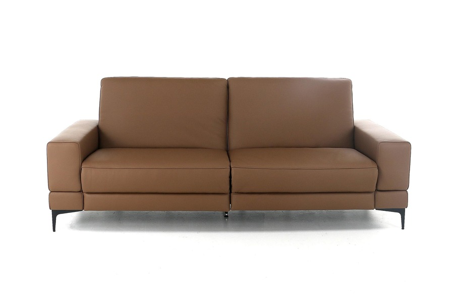 3-zit breed Paredo-bis (incl. 2 elektrische relaxen + 2 elektrisch verstelbare rugsystemen) Salons Strak Landelijk Industrieel Tijdloos Modern maatwerk