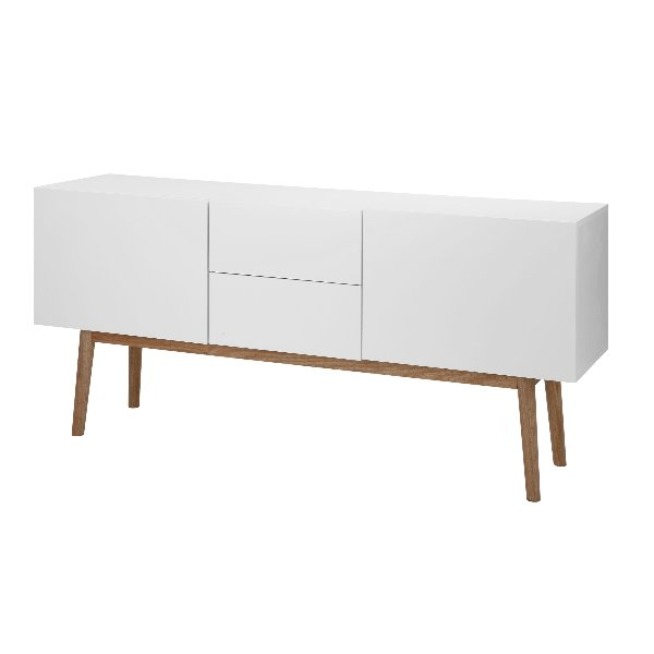 Dressoir Finn
