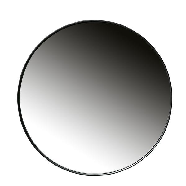 Spiegel Doutzen
