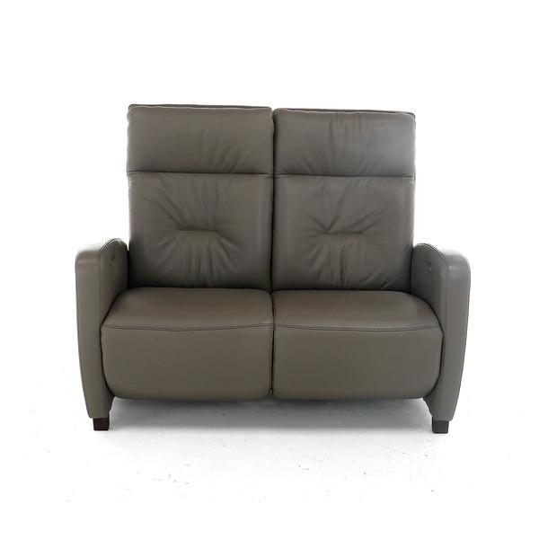 Salon Doran (2-zit inclusief 2 elektrische relaxen)