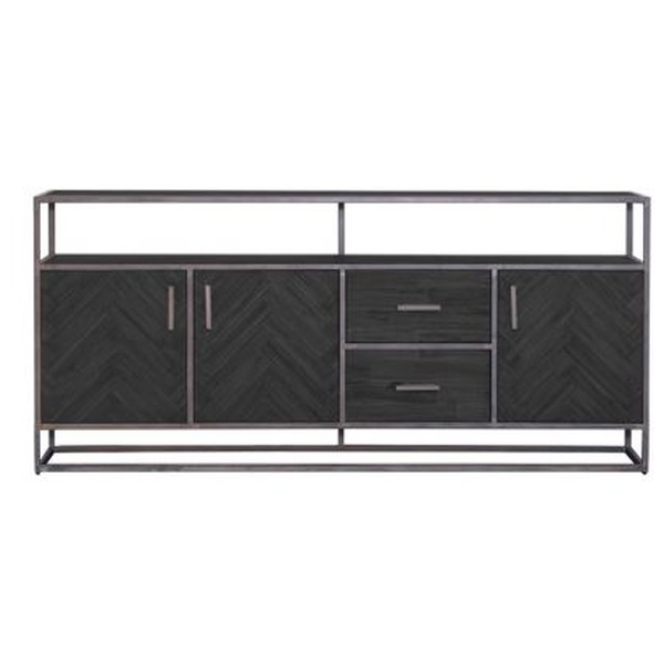 Dressoir Blackbird