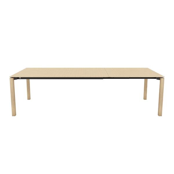 Verlengbare tafel Float