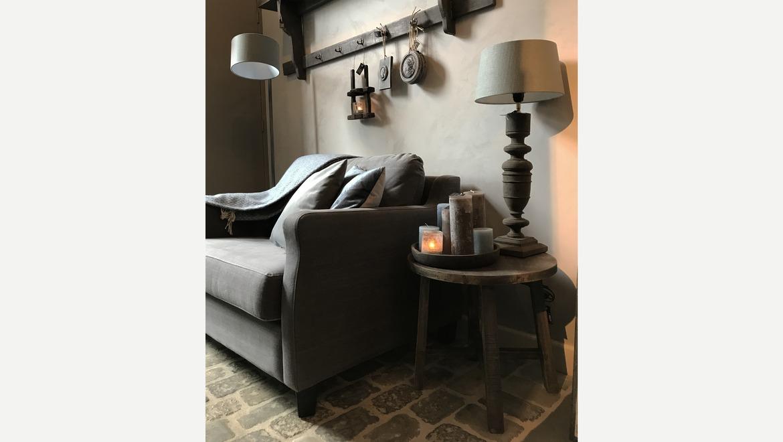 Salon Matisse (3.5-zit)