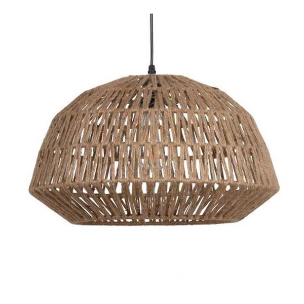 Hanglamp Kace