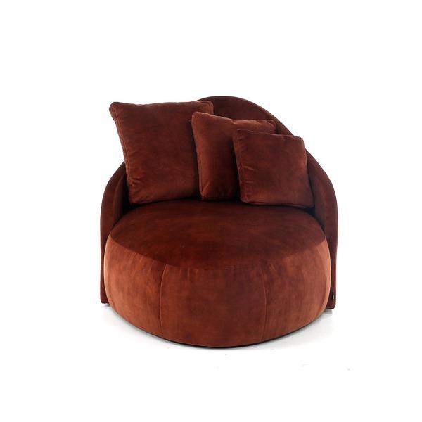 Lounge zetel Toya