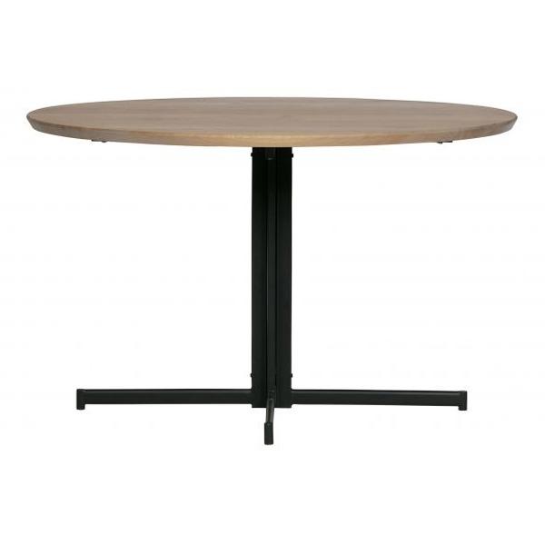 Ronde tafel Panel