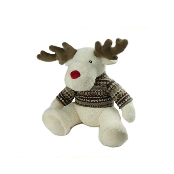 Rudolf groot (kerst)