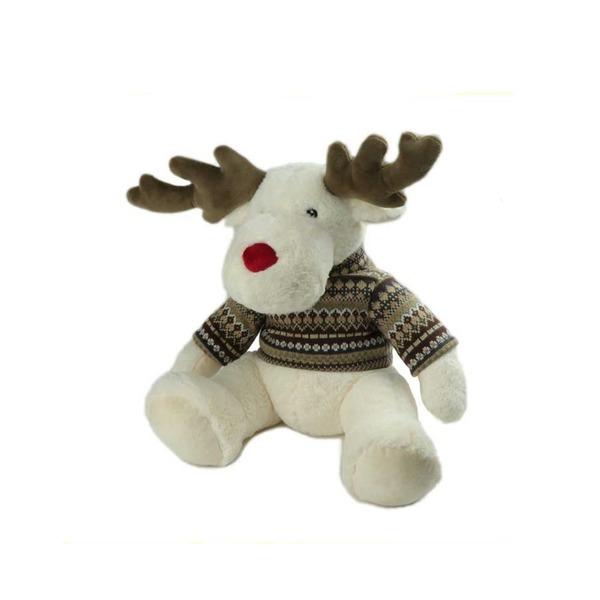 Rudolf groot