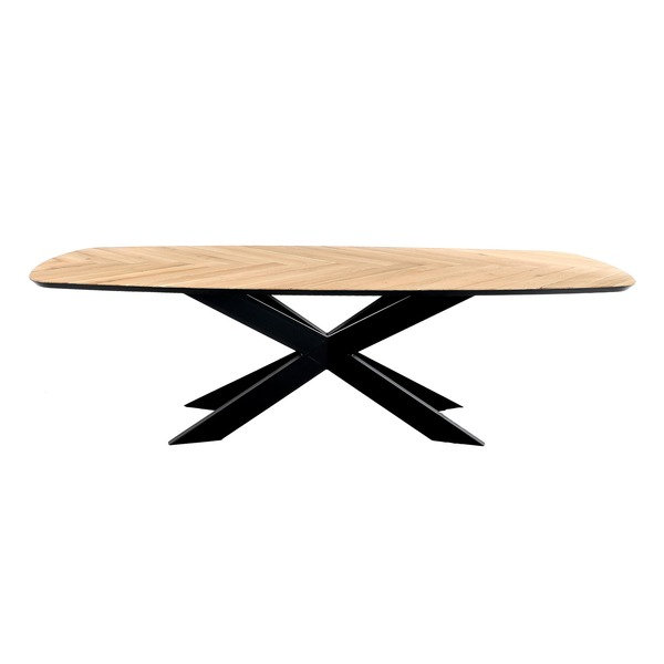 Tafel Fishbone