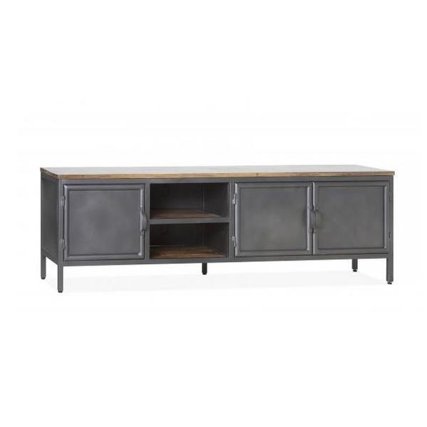 Tv-meubel Laya