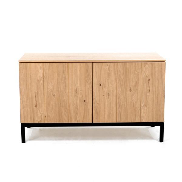 Tv-meubel Aspen